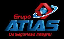 logo-atlas-mail