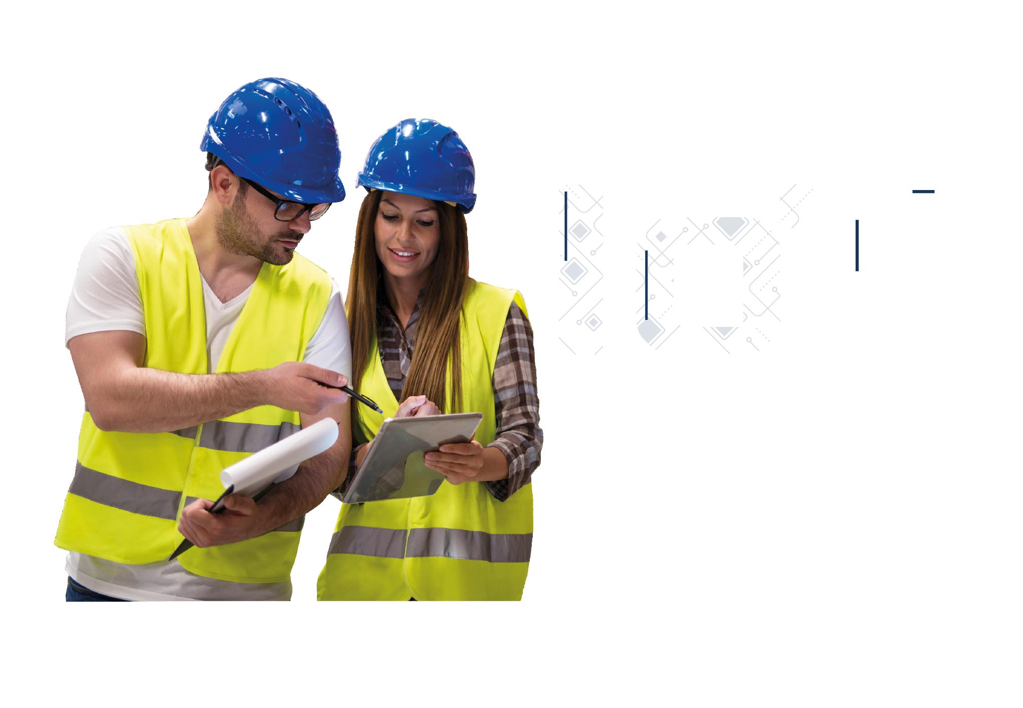 Banner IOT CONTROL-03