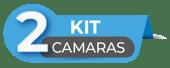 IG Campaña CCTV 2021-07