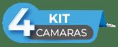 IG Campaña CCTV 2021-08