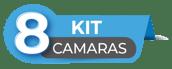 IG Campaña CCTV 2021-09