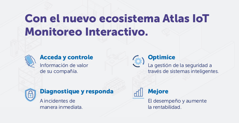 Atlas - Pillar Page (Label)-08