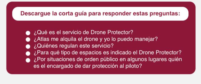drone-protector-atlas
