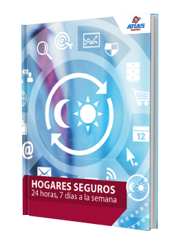 ebook-hogares-seguros-atlas