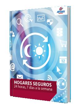 ebook-hogares-seguros-atlas