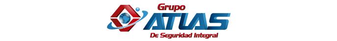 footer-logo-atlas