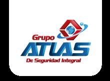 Grupo Atlas